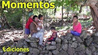sandra-8-familia-humilde-presenta-su-terreno-para-construccin-ediciones-mendoza