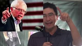 Bernie Has To Win
