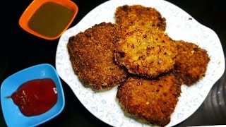 Chicken Mexican Fillet Recipe | Spicy Fried Chicken Recipe | The HFQ Recipes