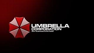 *Umbrella Corps* Gameplay -PVP-  + Zombies