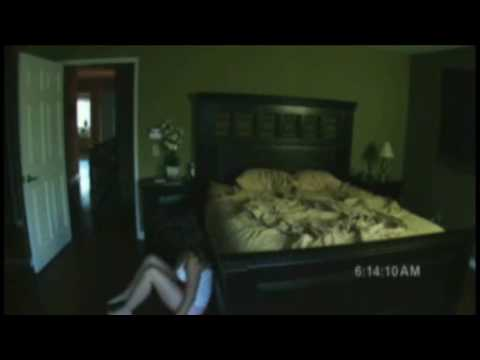 paranormal activity the ghost dimension torrent