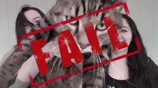 The AEngels Best Fails Troll Cat Edition mp3