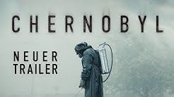 Chernobyl (2019) - Trailer [HD] Deutsch / German