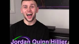 Skills For Life- Meet Jordan