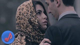 ARNI Pashayan - Для Тебя [Новые Клипы 2019]
