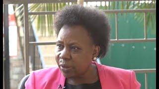 Israel Q & A with Margaret Adoul (www.altarofprayer.com)