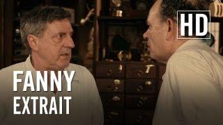 Fanny - Extrait