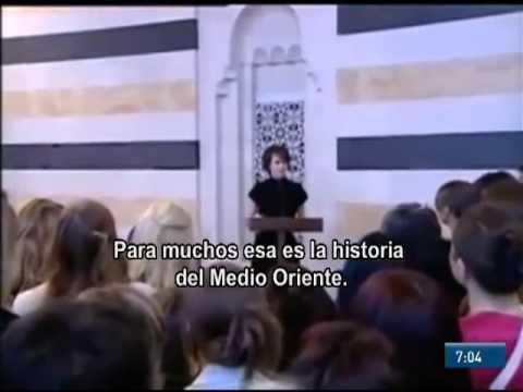 asma-al-assad-esposa-del-presidente-de-siria