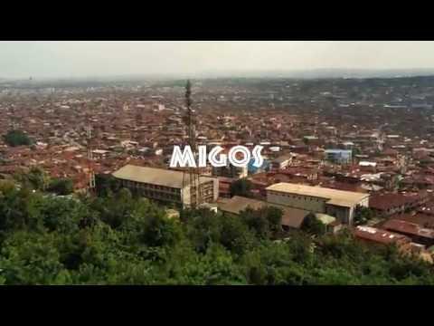 Migos - Call Casting (ORIGINAL Video)