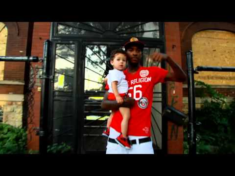 """LIL REESE """"I NEED THAT"""" OFFICIAL VIDEO DIR X @BLINDFOLKSFILMS"""