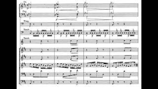 lezghinka by mikhail ippolitov ivanov audio sheet music