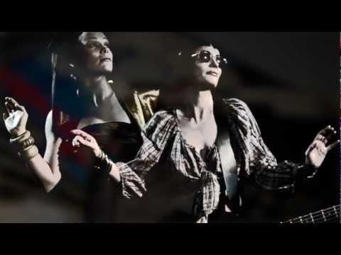 ViVi - TIDALWAVE - from the album Unrewinded