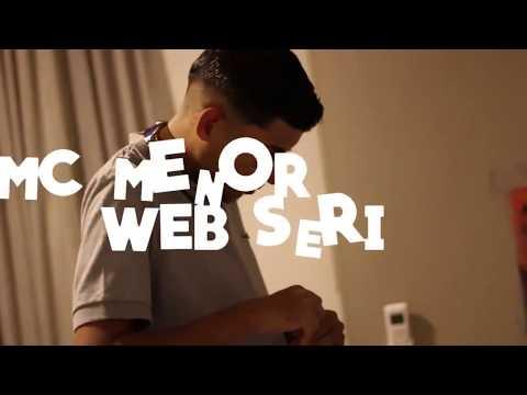 MC Menor da VG - Web Serie (Catalão)