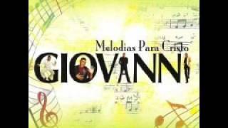 Giovanni Rios - Poderoso y Milagroso