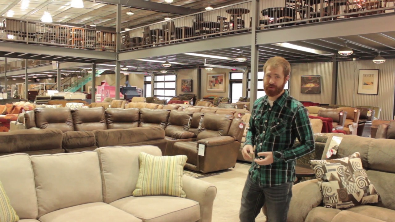 Download The Perfect College Furniture Store