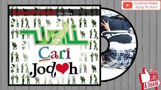 Wali Band Kekasih Halal Official Visualizer by Me Dia Gadis Berkerudung Merah Original Musik