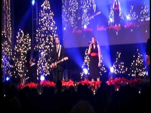 Christmas Canon Rock - Cedarcreek Church