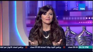 عسل أبيض - شفيق جلال رئيس مركز أبو النمرس يرد على مشكلة مدينة الهدى