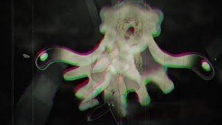 포켓몬스터 릴리에의 과거 트라우마는? # UB01 # 애니메이션과 게임판의 차이점