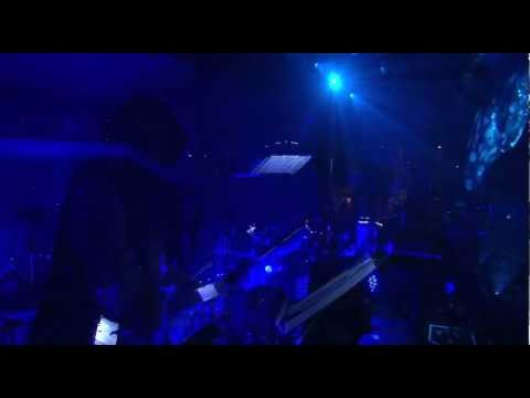[Live] Keiko - 風の街へ - Kaze No Machi E (中日字幕)
