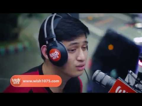 Lay Me Down (Sam Smith) LIVE covers: Michael Pangilinan