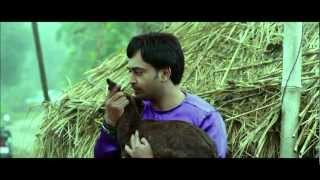 Oye Hoye Pyar Ho Gaya [Punjabi Movie Trailer] Starting - Sharry Maan