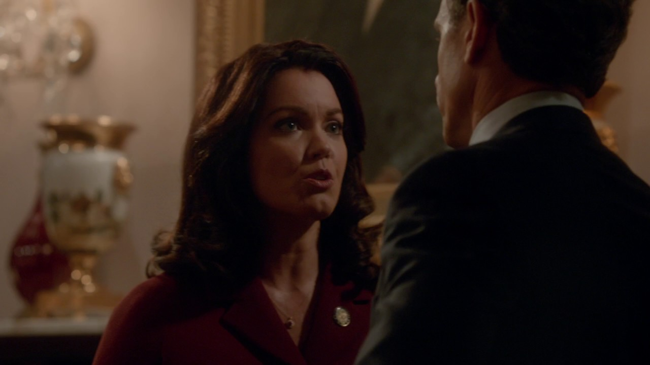 Download Scandal Season 5 Episode 6 Mellie vs Fitz