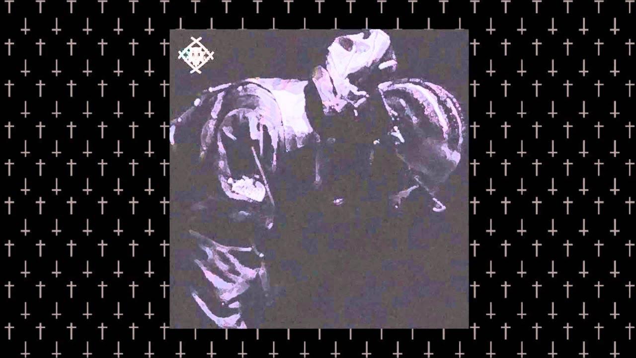 Xavier Wulf - Look Up [Prod. Freezer Beats] - YouTube