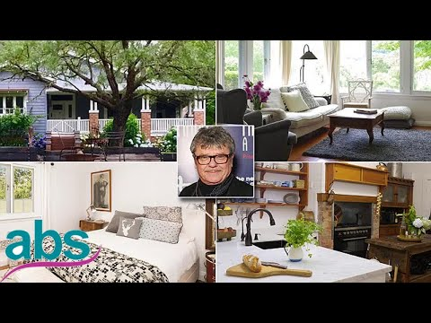 INXS Tim Farriss to sell Southern Highlands home  | ABS US  DAILY NEWS