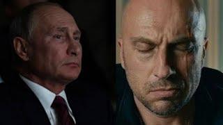 Нагиев получил от Путина жесткий ответ!!! - Никто не ОЖИДАЛ!!