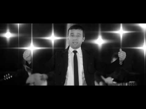 Adem Ekiz - Aldığımı Severim  [Güvercin Müzik Official Video]