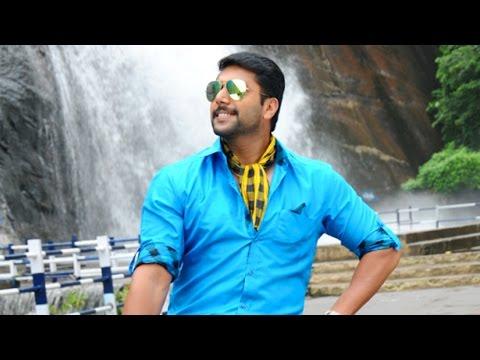 Exclusive interview with Sakalakala Vallavan Jayam Ravi