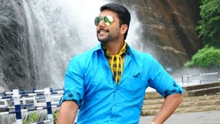 Exclusive interview with Sakalakala Vallavan Jayam Ravi