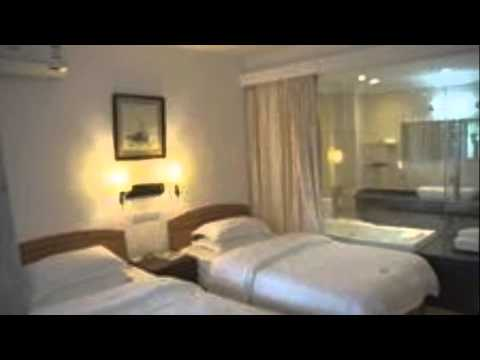 Morning Sun Hotel 2