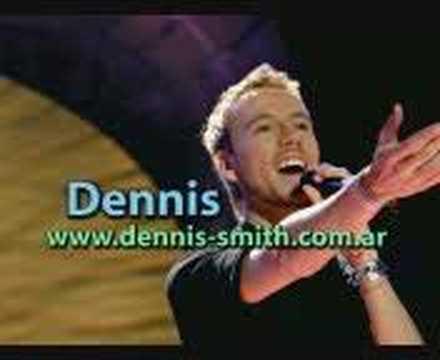 Dennis LAI // Dennis Smith LAI