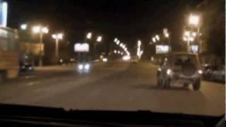 Смотреть клип Михаил Круг И Вика Цыганова - Две Судьбы