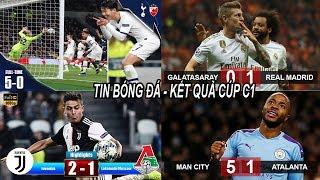 💥Tin bóng đá 23/10 Kết quả C1: Son Heung-min tỏa sáng Tottenham đại thắng,Real nhọc nhằn thoát hiểm