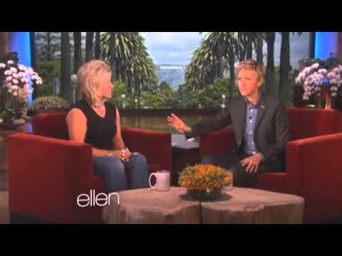 The Ellen DeGeneres Show Everyone Wins Gift Bag Giveaway - Ellen degeneres show car giveaway