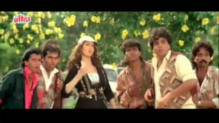 Lage Mujhe Sundar Har Ladki   Sridevi, Anil Kapoor, Mr  Bechara Song