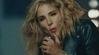 Elsa Pataky for Women