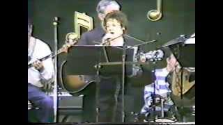 THE RHYTHM MASTERS Live @ Hollonville Opry House 1993