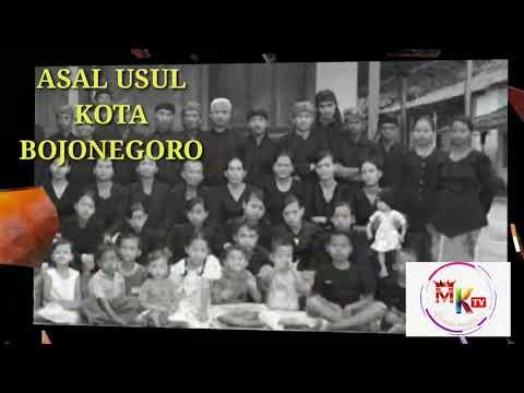 asal-usul-kota-bojonegoro