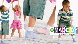 Производство носков. MADE.BY(Современные технологии производства носков и носочков! Мы в социальных сетях: https://twitter.com/atnbtrc https://www.facebook.co..., 2015-10-14T13:45:52.000Z)