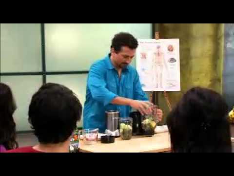 Nutribullet Nutrition Extractor Doovi