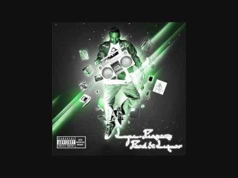 Lupe Fiasco - The Instrumental