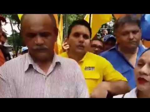 Oposición Solicita Renuncia de Alcaldesa