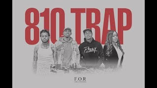 810 TRAP Season 3 (episode 1) (Full Movie) - Directed By Thou & The_Los