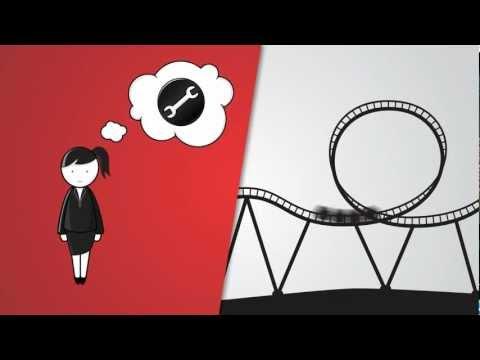 Yolpme - How Yolpme works