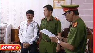 Tin nhanh 9h hôm nay | Tin tức Việt Nam 24h | Tin an ninh mới nhất ngày 09/11/2019 | ANTV