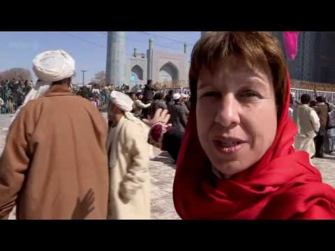 Documentary   Afghanistan   the unknown Country part 1   5
